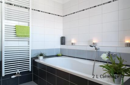carreleur-carrelage-83-06