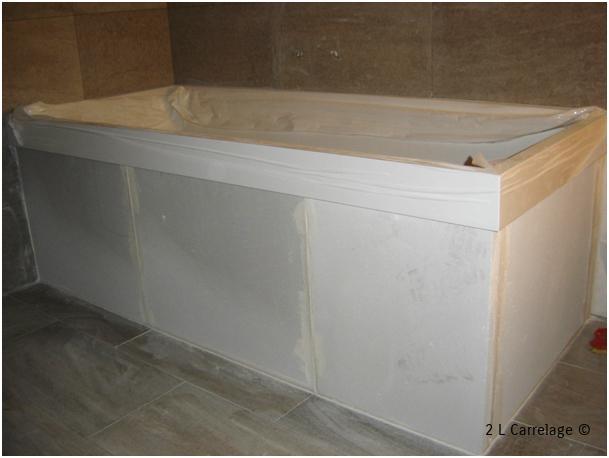 pose carrelage galerie photos carrelage var 83. Black Bedroom Furniture Sets. Home Design Ideas